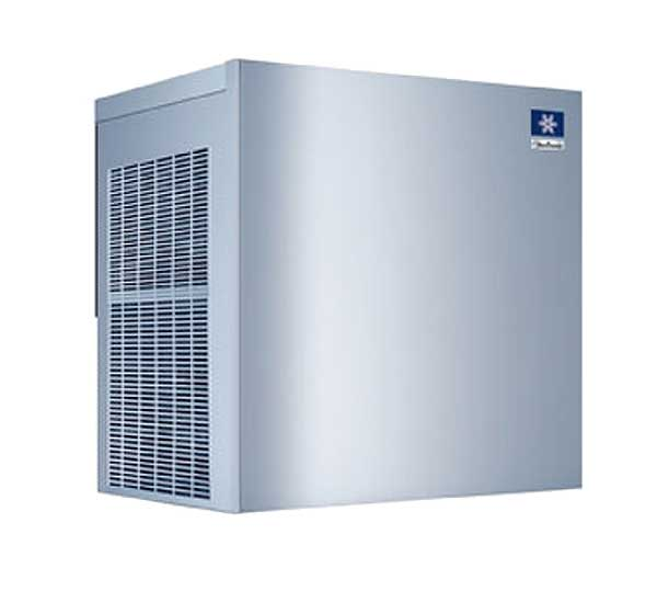 Manitowoc Ice Ice Maker Flake-style Air-cooled - RFF-0320A