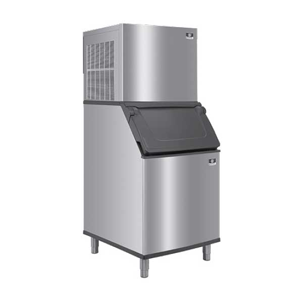 Manitowoc Ice Ice Maker Nugget Style Water-cooled - RNF-1100W