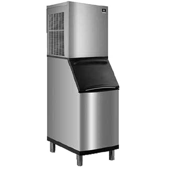 Manitowoc Ice Ice Maker Nugget-style Air-cooled - RNF-0320A