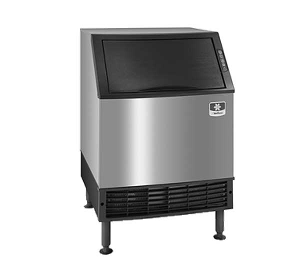 Manitowoc NEO Undercounter Ice Maker Cube-style - UYF-0140A