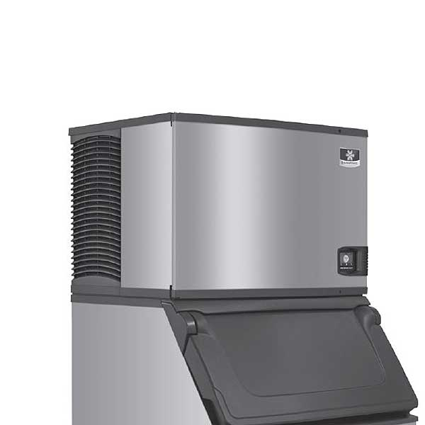 Manitowoc Ice Indigo NXT Series Ice Makers
