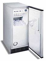 Manitowoc SM-50A Undercounter Ice Machine