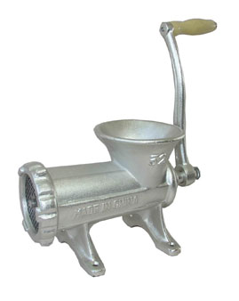 Uniworld Meat Grinder 832MG