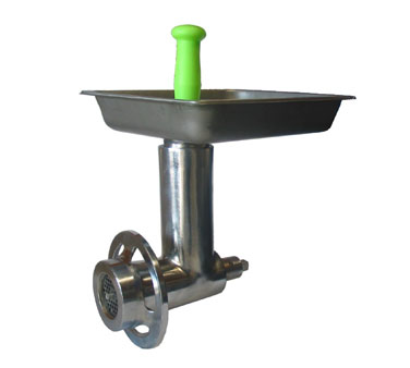 Uniworld Meat Grinder Attachment C822HCPL