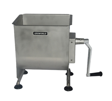 Uniworld Meat Mixer MMX02
