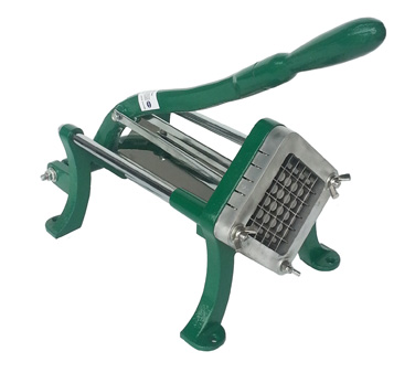 Uniworld French Fry Cutter PC-25
