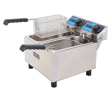 Uniworld Countertop Fryer UEF-062