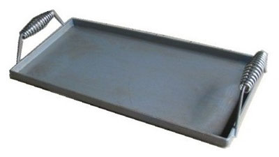 Uniworld Deluxe Griddle Top UGT-12