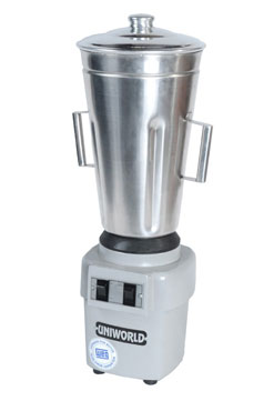Uniworld Blender UTI-8AL