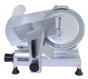 Uniworld Commercial Food Slicer SL-9E