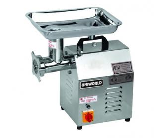 Uniworld Meat Grinder TC-12E