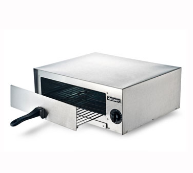 Adcraft Countertop Pizza Oven
