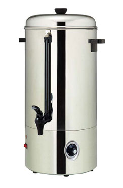 Admiral Craft Water Boiler, Electric - WB-100