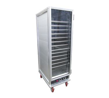 Adcraft Heater Proofer Cabinet PW-120