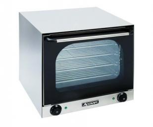 Adcraft Half Size Countertop Convection Oven