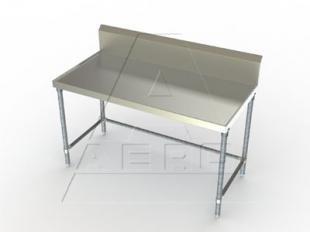"AERO Mfg. Aerospec Work Table 36"" - 1TGBX-36108"