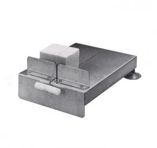 Alfa Intl. Cheese Easy Cheese Cutter standard - CE2