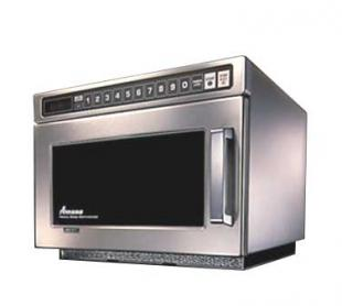 Amana®C-Max Microwave Oven 1200 watts - HDC12A