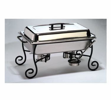 American Metalcraft CFKIT Chafer Kit