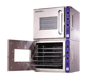 Convection Oven Electric Product Photo