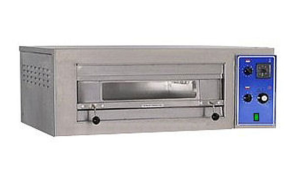 "Bakers Pride Pizza Oven Deck-Type (1) 28"" - EB-1-2828"