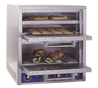 Bakers Pride Oven Countertop pizza/bake/roast - P46S
