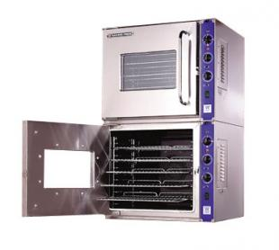 Bakers Pride Convection Oven Electric - COC-E2