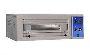 "Bakers Pride Pizza Oven Deck-Type (1) 28"" - EP-1-2828"