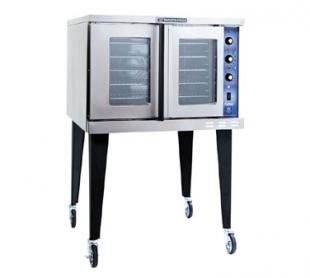 Bakers Pride Convection Oven Electric - GDCO-E1