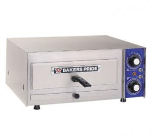 Bakers Pride Countertop Pizza Oven - PX-14