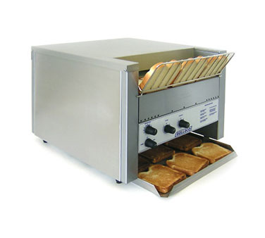 Belleco Electric Conveyor Toaster JT3