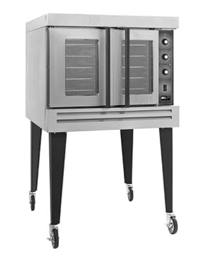 BKI Electric Convection Oven - COB-ES