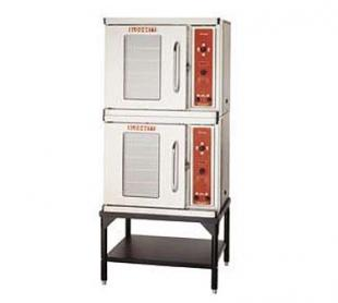 Blodgett Convection Oven double - CTB DOUBLE
