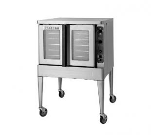 Blodgett Xcel Convection Oven single - DFG100XCEL BASE