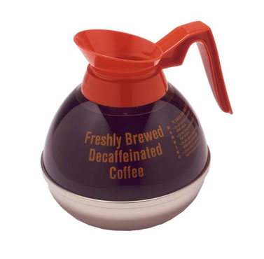 Bloomfield Decaf Unbreakable Decanter - DCF10115O1