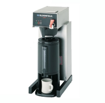 Bloomfield E.B.C. Thermal Brewer - 1080TF
