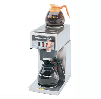 Bloomfield Koffee King Coffee Brewer - 8540