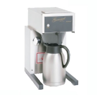 Bloomfield Gourmet 1000 Thermal Brewer - 8785XL