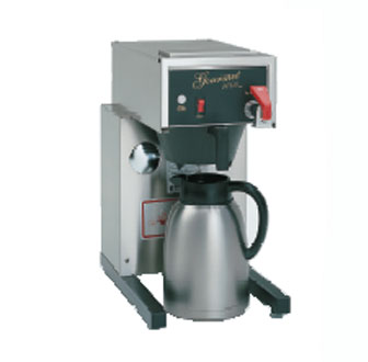 Bloomfield Gourmet 1000 Thermal Brewer - 8782XL