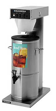 Iced Tea Brewer picture