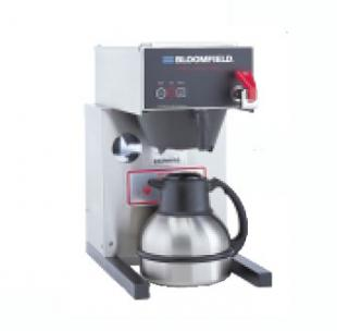 Bloomfield E.B.C. Thermal Brewer - 1082XL