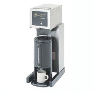 Bloomfield Gourmet 1000 Thermal Brewer - 8778