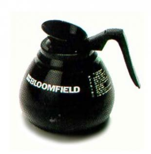 Bloomfield Glass Decanter - 8900