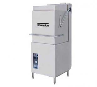 Champion Dishwasher, Door Type DH-5000T-DV