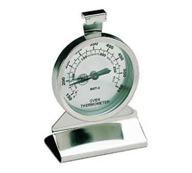 Comark Oven Thermometer - #DOT2AK