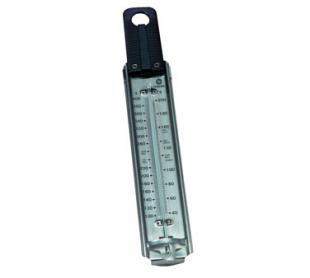 Comark Confectionary/Deep Fry Thermometer - #CF400K
