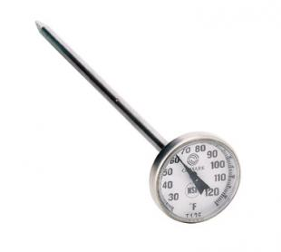 Comark Pocket Thermometer - #T125
