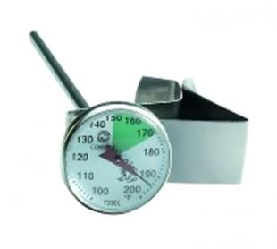 Comark Pocket Thermometer - #T220/3