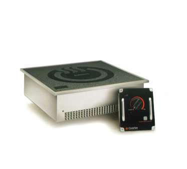 Cooktek Magnawave® Induction Range 3500W - #MCD3500