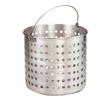 Crestware Stock Pot Steamer Baskets